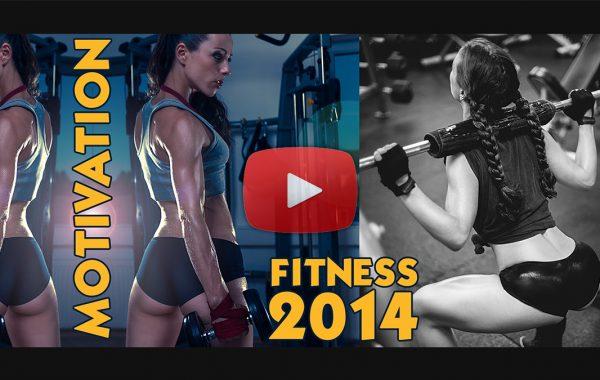 <h4>Video</h4>Fitness Motivation