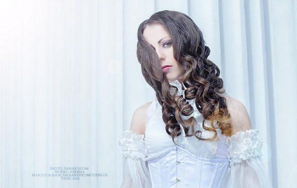 <h4>Galerie</h4>White in White