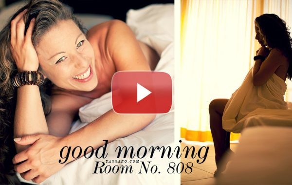 <h4>Video</h4>Room 808 &#8211; Boa Vista