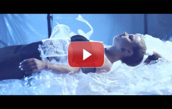 <h4>Video</h4>short plastic life