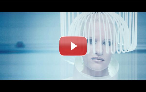 <h4>Video</h4>spin-o-matic dream