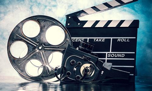 Filmproduktion Danny Yassaro