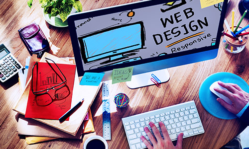 Webdesign Multikopter Danny Yassaro